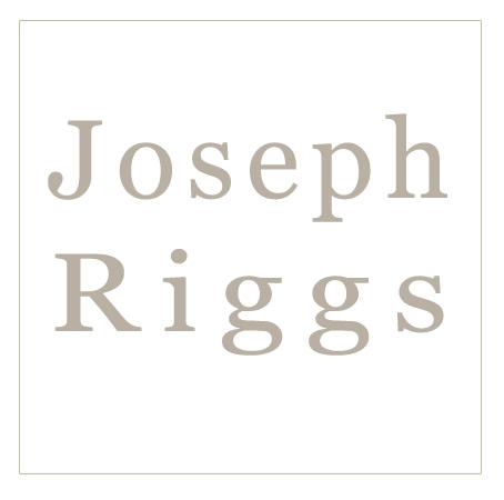Joseph Riggs
